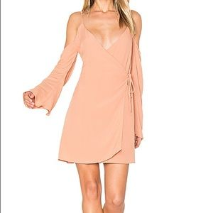 Lovers & friends Dress from Revolve